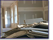 Construction Cleanup Services Wisconsin