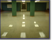 Floor Care Tile Floor Cleaning Wisconsin