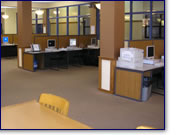 Office Cleaning Services Wisconsin